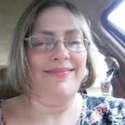 "Susan B. - Spartanburg <span class=""translation_missing"" title=""translation missing: en.application.care_types.child_care"">Child Care</span>"