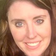 Elizabeth A. - Ravena Pet Care Provider