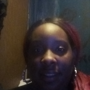 Lateisha H., Nanny in Sparta, GA with 1 year paid experience