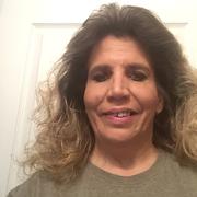 Amy G. - Bristol Pet Care Provider