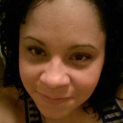Heidy F., Care Companion in Ocala, FL with 20 years paid experience