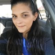 Sara R. - Victoria Babysitter