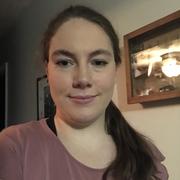 Katie M. - Cincinnati Pet Care Provider
