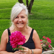 Kathy N., Nanny in Darien, IL with 10 years paid experience