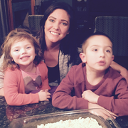 Nuala G., Babysitter in Sacramento, CA with 10 years paid experience