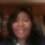 Taffany P., Care Companion in Canton, MS with 7 years paid experience