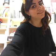 Zainab A. - Antelope Babysitter