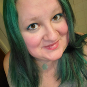 Kristen V., Care Companion in Allentown, PA with 10 years paid experience