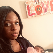 Uchenna A., Babysitter in State College, PA with 6 years paid experience