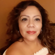Claudia R., Care Companion in Las Vegas, NV with 18 years paid experience