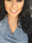 Sarah I., Babysitter in Rosemead, CA with 3 years paid experience