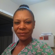 Chaquita C., Care Companion in Cleveland, TN with 11 years paid experience