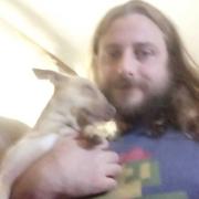 Daniel R. - Duson Pet Care Provider