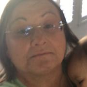 Brenda H. - Daytona Beach Nanny
