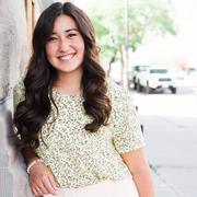 Emily K. - Spanish Fork Babysitter