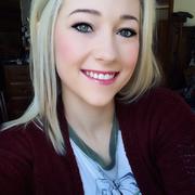 Kayleigh T. - Sunset Babysitter