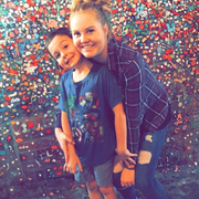lindsey l., Child Care in Riverton, UT 84065 with 2 years of paid experience