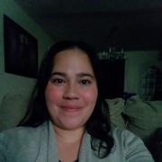 Raquel C. - Waterbury Babysitter