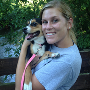 Sierra F. - Fort Wayne Pet Care Provider
