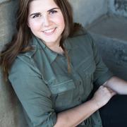 Natalie O. - Fort Worth Babysitter