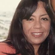 Esperanza D. - Lewisville Nanny