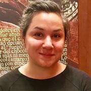 Adriana M. - Philadelphia Babysitter