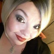 Malgorzata P., Nanny in San Antonio, TX with 15 years paid experience
