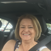 Dayse H., Nanny in Saint Petersburg, FL with 20 years paid experience