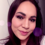 Anjell C., Babysitter in Albuquerque, NM with 7 years paid experience