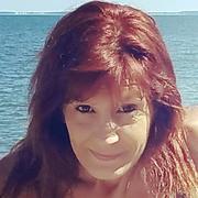Tonia H. - Greensboro Care Companion