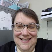 Nancy H. - Sanford Pet Care Provider