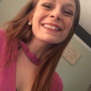 Brooke D. - Enterprise Care Companion
