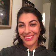 Nicole M. - San Bernardino Care Companion