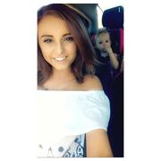 Kaitlyn B. - Atoka Babysitter