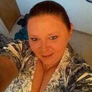 Angela M. - Saint Marys Pet Care Provider