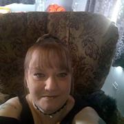 Ann H. - Dudley Babysitter