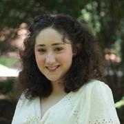 Josie S., Babysitter in Alpharetta, GA 30004 with 3 years of paid experience