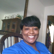 Shondra J. - Thomson Care Companion