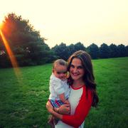 Emily M. - Springfield Babysitter