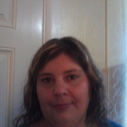 Kristi B. - Telogia Nanny