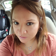 Beatriz A., Nanny in Niles, IL with 16 years paid experience