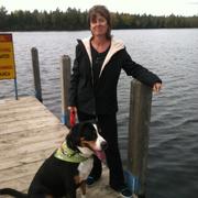 Donette B. - Whitmore Lake Pet Care Provider