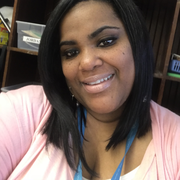 Takyra M., Babysitter in Memphis, TN with 4 years paid experience