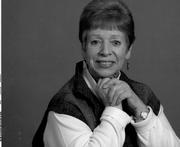 Joyce D. - Parkville Nanny