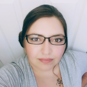 Elizabeth D. - Yuba City Pet Care Provider