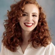 Lauren F., Babysitter in Nashville, TN with 5 years paid experience