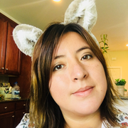 "Jessica Alejandra C. - Charlotte <span class=""translation_missing"" title=""translation missing: en.application.care_types.child_care"">Child Care</span>"