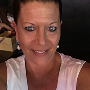 Kimberly D. - Winter Springs Nanny