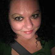 Heather W., Babysitter in Penn Yan, NY with 18 years paid experience
