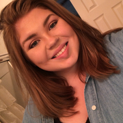 Katie P., Babysitter in Sahuarita, AZ 85629 with 3 years of paid experience